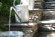 Simple outdoor ideas