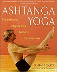 Ashtanga Yoga / by You As A Machine