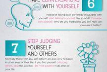 Poczucie własnej wartości