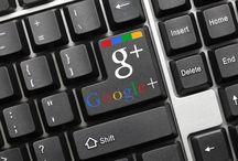 Al passo con Google - Plus, Marketing & YouTube