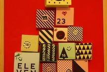 calendars / by Aimee S