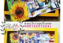 smyscrape frame