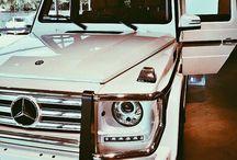 # Cars & Motor #