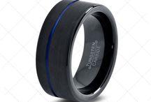 Ring idea?