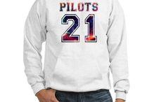 http://www.cafepress.com/mf/108802869/21-pilots_sweatshirt?productId=2041057304
