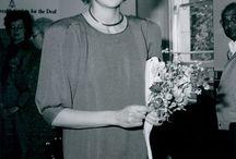 may 26 1987