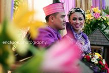 Photography Portofolio / Melayani Jasa Semua Genre Fotografi, CP; 085246578785 (Pontianak, Indonesia)