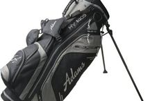 Best Golf Bags For Men