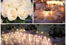 "Wedding-White Naomi Rose / Ο γάμος του Γιάννη & της Γιούλης στο ""Άλσος Νυμφών"". Ένας γάμος φτιαγμένος από την αρχή μέχρι το τέλος ""Nikolas Ker"". Athens-Greece www.nikolas-ker.gr"