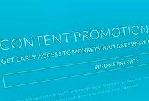 monkeyShout