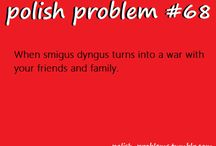 polisy problem