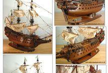 Kapal Layar