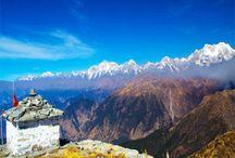 Himalaya Adventure