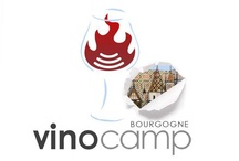 Vinocamp Bourgogne