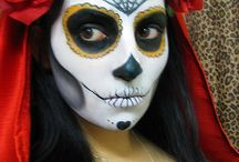 Masquerade / by Helena Zachariassen