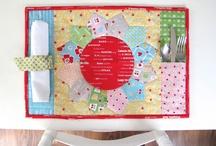 Bucket List Quilt Patterns