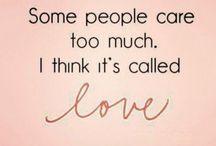 you&me!!!