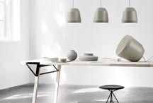 Nordic Design for Lighting