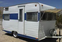 Outdoorsy Favorite RVs, Motorhomes, Travel Trailers & Caravans