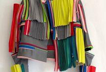 Супер идеи для одежды