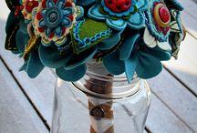 floristry idea