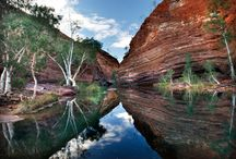 Western Australia Me / Planning a #WABucketlist trip in Fall 2014. Pinning our #bucketlist wishes. Chime in with your recommends!