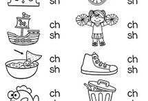 Activities for Prekinder