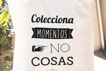 Remeras ♥