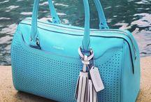 Handbags / Coach handbag