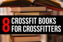 Crossfitt