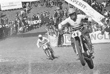 1967 Austrian Mx GP, Sittendorf / 1967  Austrian Motocross Grand Prix