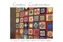 Quilts / Ideas for beautiful quilts