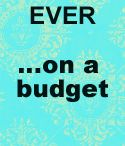 Budget  Ideas / by Beth Rob