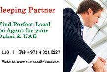 Business Setup in Dubai / Setup your business in Dubai with the assistance and support of BusinesslinkUAE, your best companion in setting up business,company formation,pro services etc