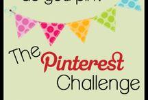 Pinterest . . .