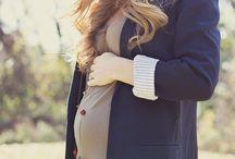 Maternity Wear / by Brooke N Andy