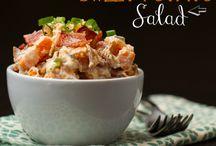 Safe For Me Foods / by Madeline McDonnell