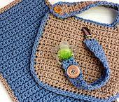 craft fair items