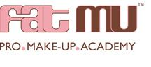 Fatmu Makeup Academy