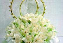 návod kvety-svadobné