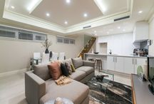 Tuart Hill / Property styling for sale