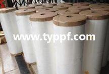 Pearlized BOPP Film,BOPP Film at sales@typp.cn