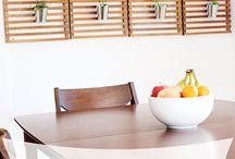 0 kuchyňa, jedáleň