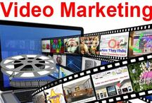 Professional Video Marketing / Video marketing is the future of content marketing.