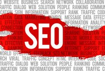 SEO and SMO Informative Links