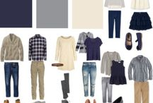 what to wear/Fall