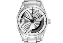 Timepieces For Him / Classic Looks & Timless Style / by REEDS Jewelers