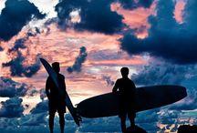 Surfs up❤️