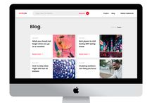 Web | Blog