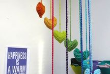 Crochet Niños